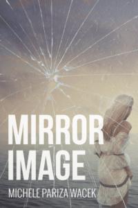 mirror-image-1