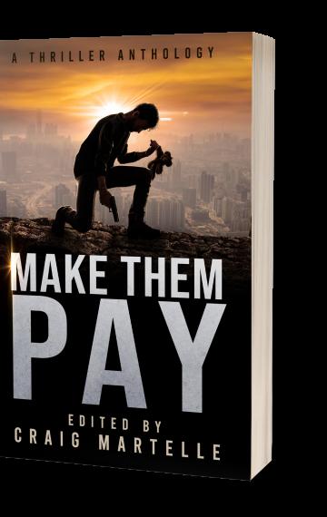 Make Them Pay!